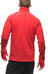Houdini M's Power Jacket Fourties Red
